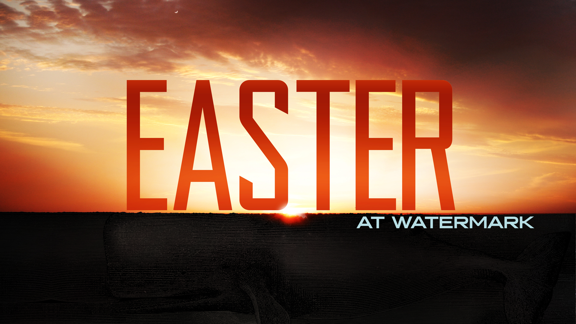 Easter: The Greatest Evidence That God Is Real, Good, Powerful and Trustworthy