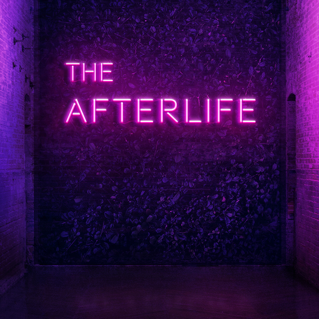 Afterlife sm 1024x1024