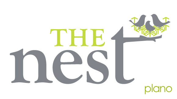 The Nest: Finding Contentment in a Comparison Culture