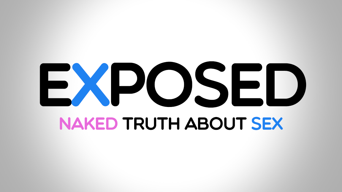 Guy's Panel: Exposed 2019