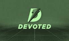 Devoted testimony: Sam