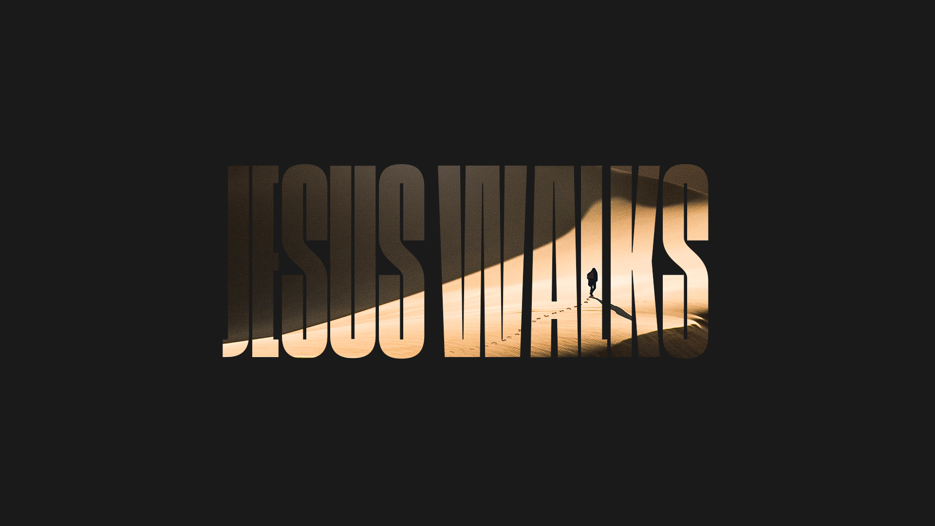 Jesuswalks web media 1920 1080