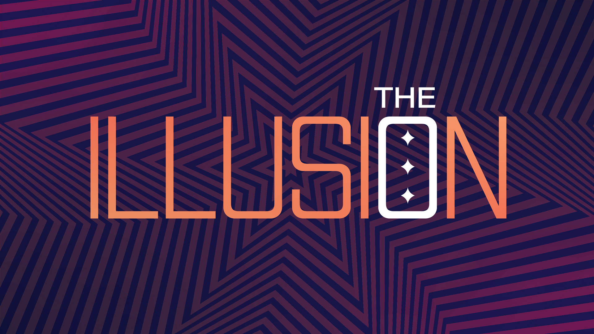 The Illusion Conclusion