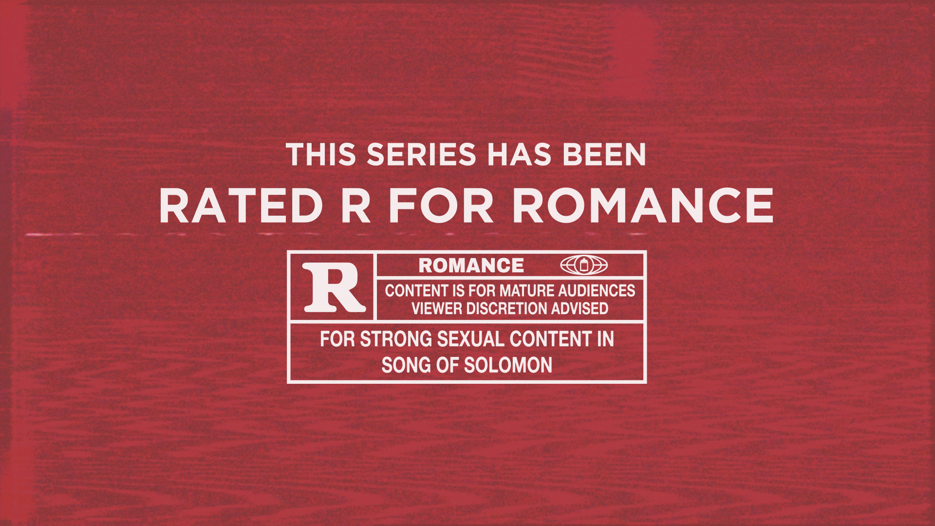 Rated r for romance webmedia 1920x1080px