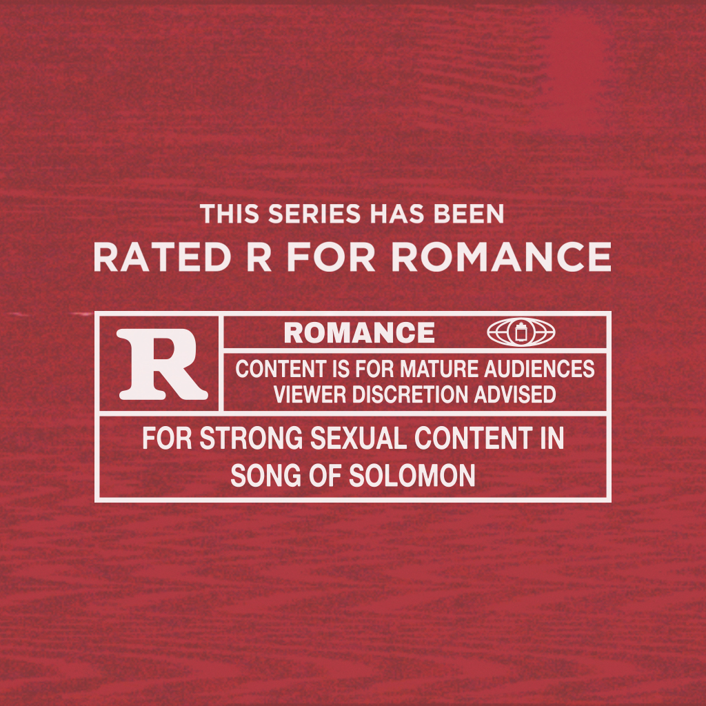 Rated r for romance sm 1024x1024