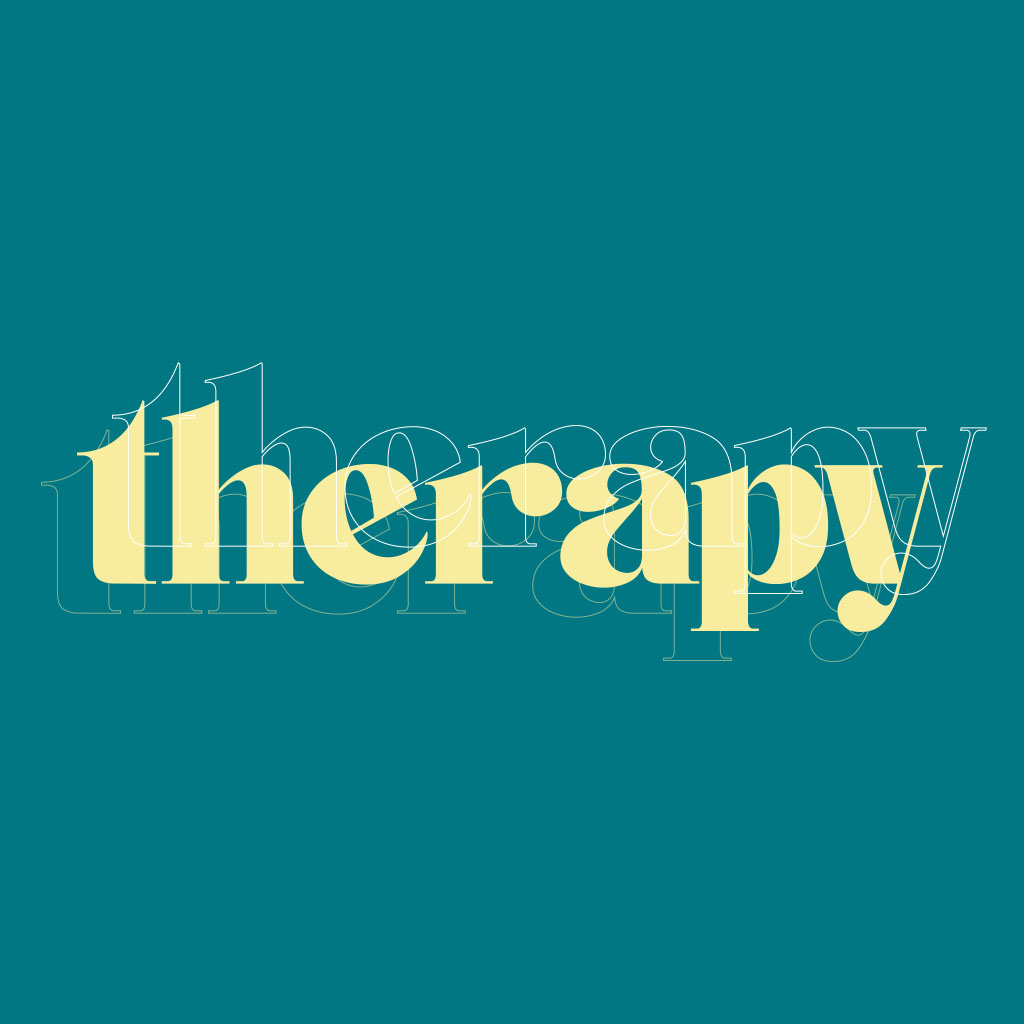 Therapy sm 1024x1024