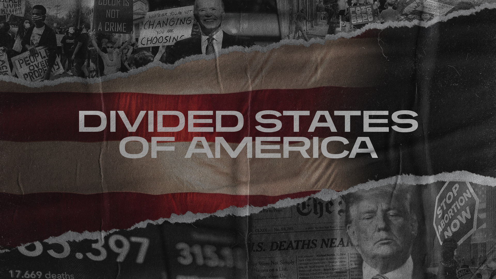 Divided states webmedia 1920 1080 final