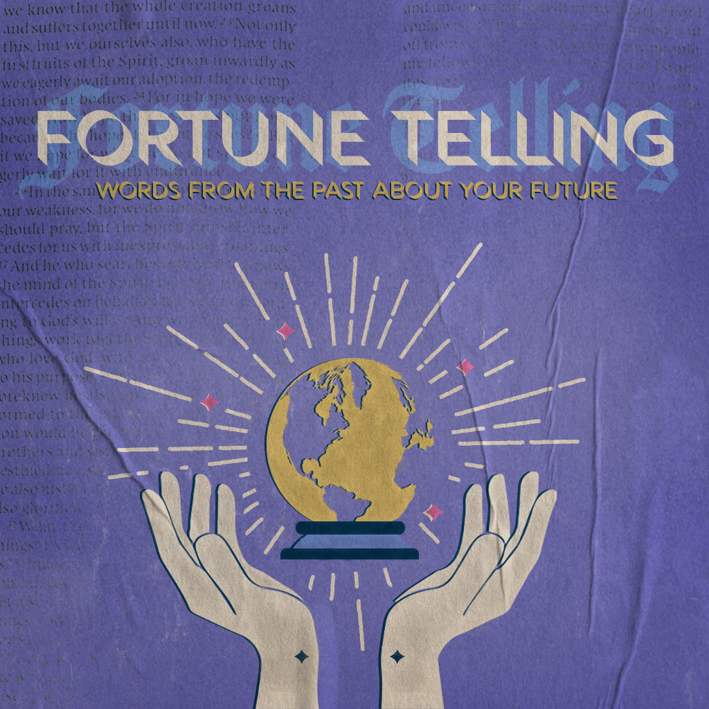 Fortune telling 1024x1024