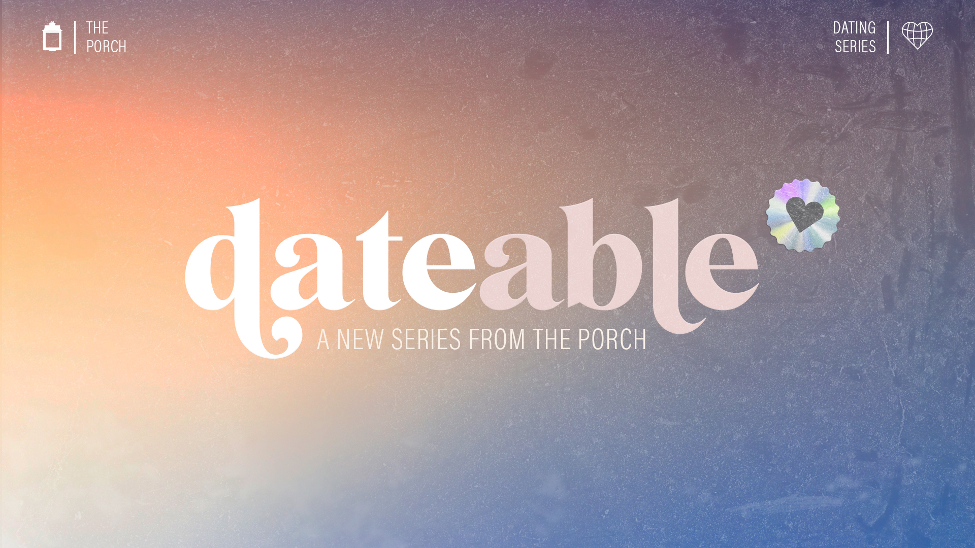 Dateable1920x1080