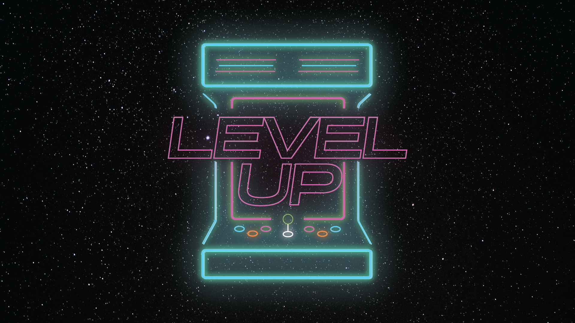 Level Up: Follow Up