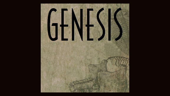 The Consequences of Missing the Meaning of Genesis