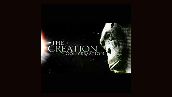 The Creation Conversation - Q&A Session