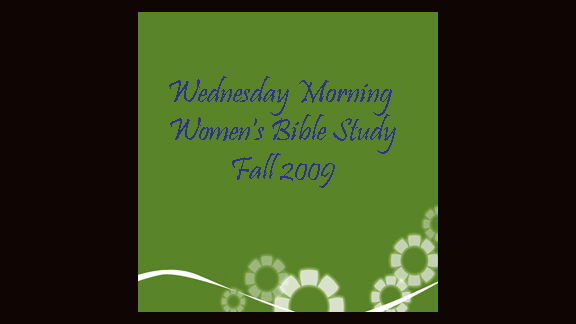 Believe it or Not: Fall Study Overview