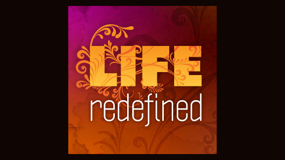 Reproducing the Abundant Life