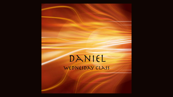 Seven Habits of Highly Effective Daniel