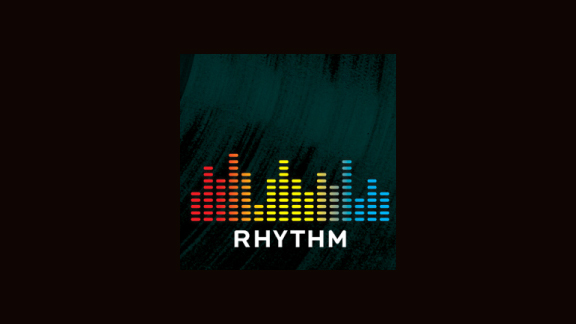 Sweet Rhythm