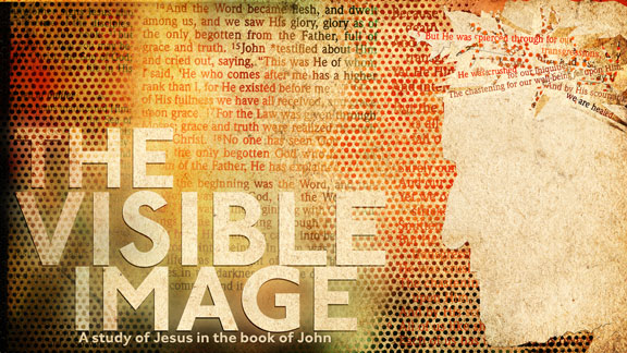 The Sovereignty of God in the Sabotage of Judas