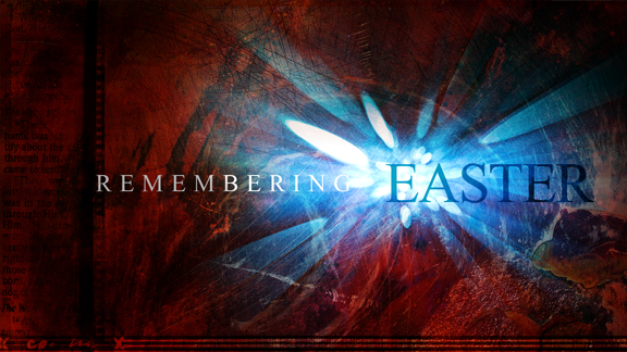 The Resurrection:  Game Changer