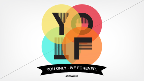 The Problem with YOLO