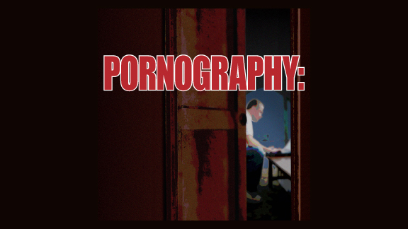 Pornography: Victimless Vice or Vicious Addiction?